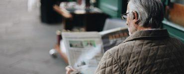 Tages-Anzeiger, Finanz und Wirtschaft & Schweizer Familie im Schnupperabo zum Sparpreis lesen